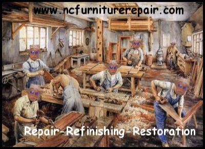 Antique Furniture Restoration Service, Furniture Repair Shop, Upholstery  Shop - Antique Furniture Repair - - Antique Furniture Restoration Service Antique Furniture