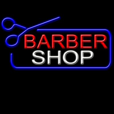 Barber Shop Bay Village