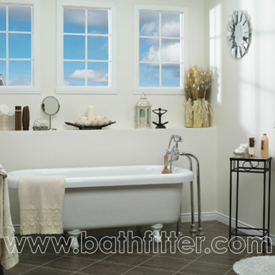 Bath Fitter Of Columbia Bathroom Remodeler Columbia