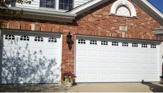A&S Garage Door & Openers