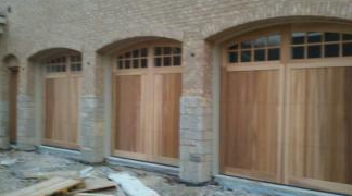 A&S Garage Door & Openers in Elgin