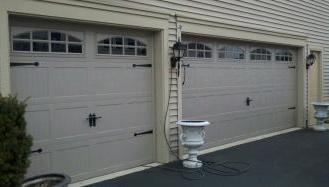 A&S Garage Door & Openers