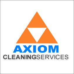 Professional House Cleaning Rx: An Interview with Kevin Simone of Axiom Cleaning Services
