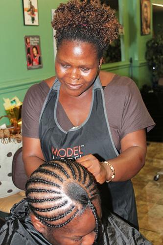 Hair braiding in petersburg va 23803 benin african hair hair braiding hair salon hair extensions african hair braiding hair weaves hair weaving beautician beauty salon pmusecretfo Choice Image
