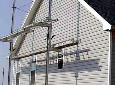 Wheaton Home Improvement