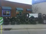 Tire Depot Discount