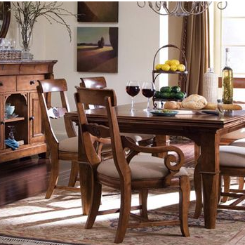 Furniture Stores In Spartanburg Sc Whitlock S Furniture Inc Furniture Store  Spartanburg