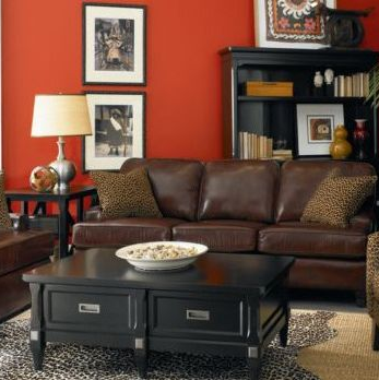 Cheap Furniture Spartanburg Sc Whitlock S Furniture Inc Furniture Store Spartanburg Furniture
