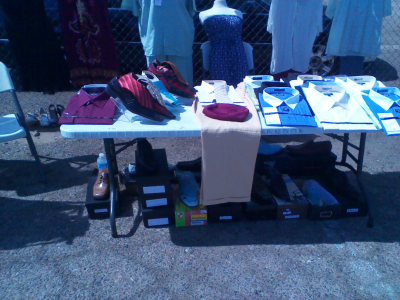 59+ Thrift Stores, Resale & Consignment Shops in Phoenix