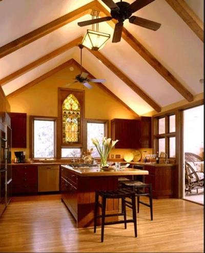 Home Remodeling South Windsor
