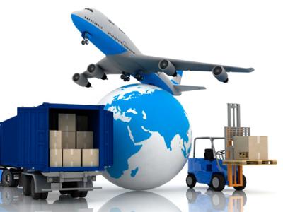 Mbm International Logistics LLC - Freight Forwarding Service