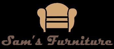 Furniture Store In Cleveland. Samu0027s Furniture U0026 Mattresses