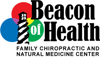 Beacon Of Health Family Chiropractic And Natural Medicine Center