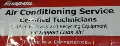 Pro Automotive Care LLC