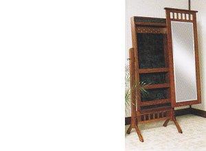 Amish Oak Furniture Furniture Store Pataskala Oh 43062