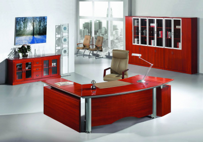 Furniture Store, Furniture Wholesaler