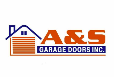 Garage Door Installation Elgin