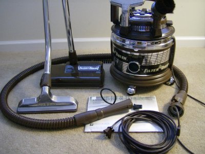 B Amp V Vacuums Vacuum Cleaner Store Chicago Il 60630