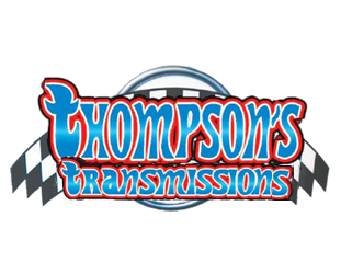 Thompson's Transmission