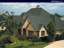 Dependable Roofing Solutions LLC