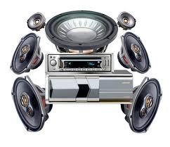 Car Audio Shop in Chicago, IL 60632 - Guzman Custom Car Audio