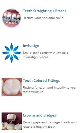Premier Dental Group