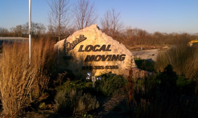 A-Dreiske Local Moving