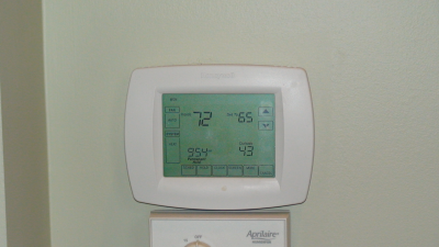 Alexian Heating AC & Refrigeration in Northbrook