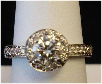John Rich Jewelers in Mentor