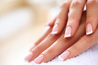 day spa, beauty salon, manicures, body waxing, nail salon, brazilian waxing, facial spa, pedicures