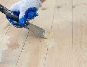 Brookfield Hardwood Flooring Contractor