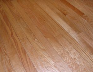 Ace Hardwood Flooring