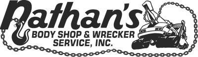 Nathan's Body Shop & Wrecker Service, Inc