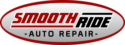 Northglenn Auto Repair Shop