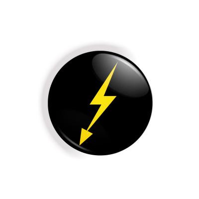 Volt-Amp Electric
