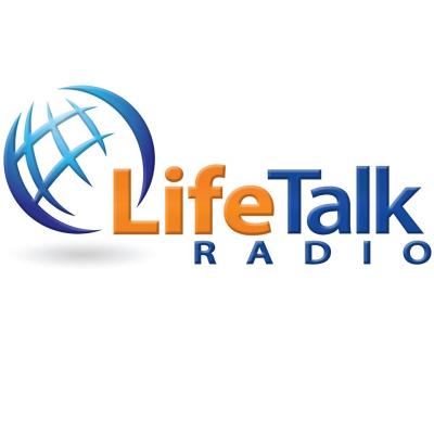 LifeTalk Radio, Inc.