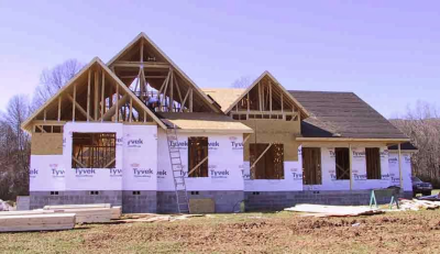 Roofing Contractor In Statesville Nc 28677 Ostwalt