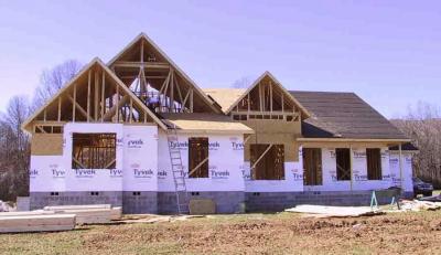 Ostwalt Construction & Roofing
