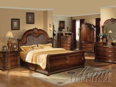 furniture store in cleveland oh 44111 sam 39 s furniture mattresses