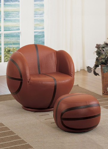 Maak Furniture Furniture Store Akron Oh 44310