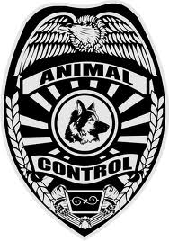 Animal Control Service Saint Charles