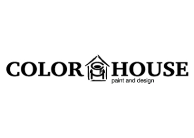 The Color House