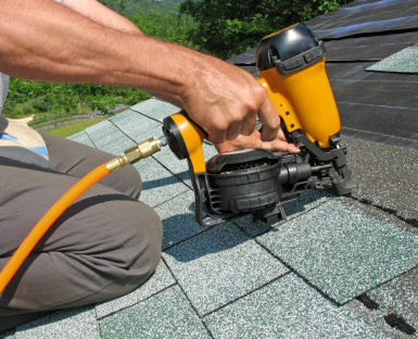 LaGrange Park Roofing Contractor