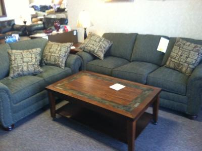 Right Price Furniture Furniture Store Avon Oh 44011