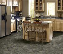 Flooring Store, Tile Store, Flooring Contractor, Tile Contractor, Carpet  Store