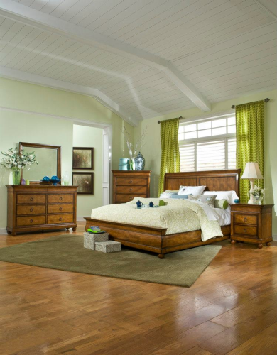 Carolina Furniture Concepts Furniture Store Arden Nc 28704