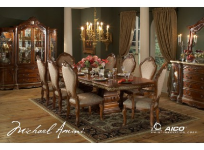 Carolina Furniture Concepts Furniture Store Arden Nc 28704