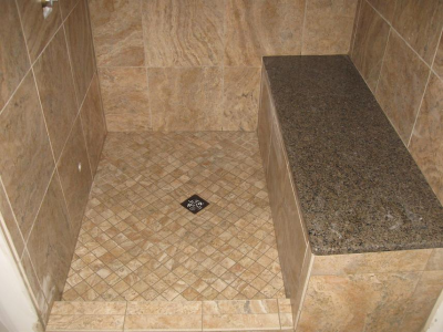 Here at AE Tile we have over 20 years experience in tile, granite ...