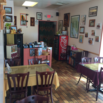 Avon Lake Takeout Restaurant