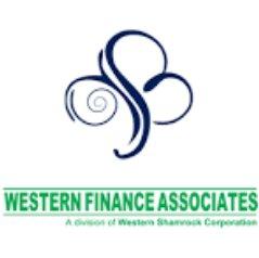 Western Finance Associates